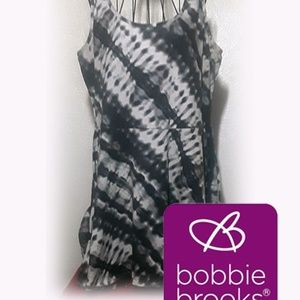 Bobbie Brooks Cotton Dress Size XL